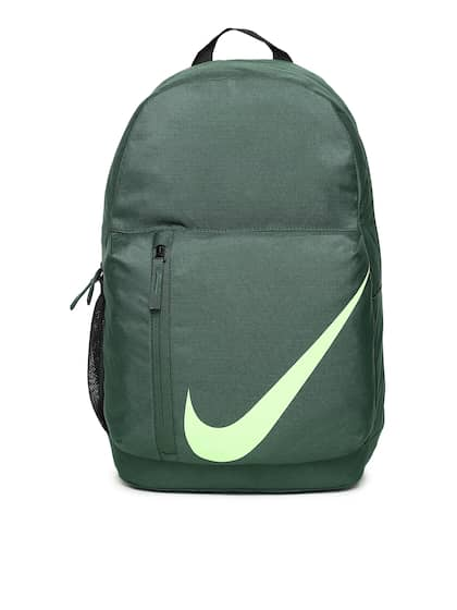 Backpacks - Buy Backpack Online for Men 9d2de9ae48673
