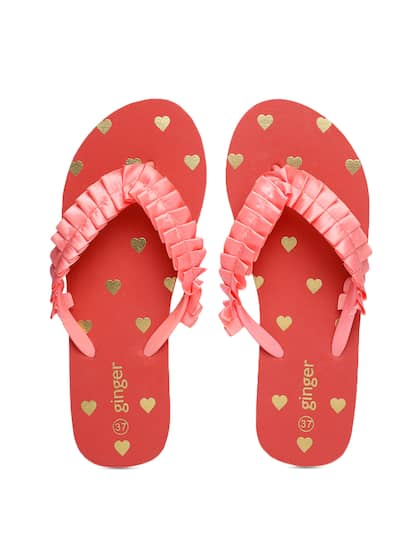 7db9eec474110c Forca By Lifestyle By Lifestyle Flip Flops Sandal - Buy Forca By ...