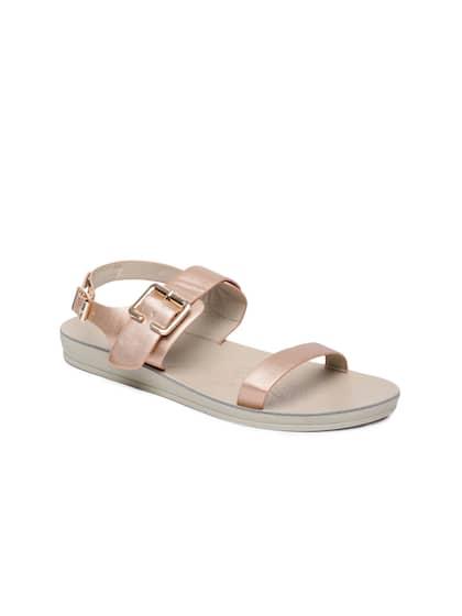 285c4d5f424b Ginger Footwear - Buy Ginger Footwear For Women Online @ Myntra