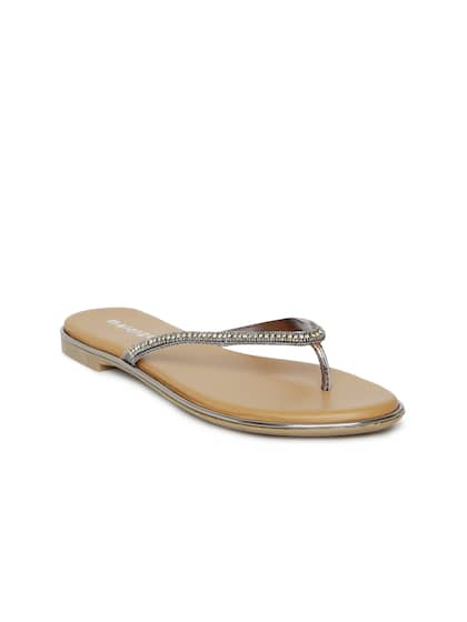 9dfaa9fbc Flats - Buy Womens Flats and Sandals Online in India