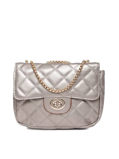 5cc814d14 Sling Bag - Buy Sling Bags   Handbags for Women