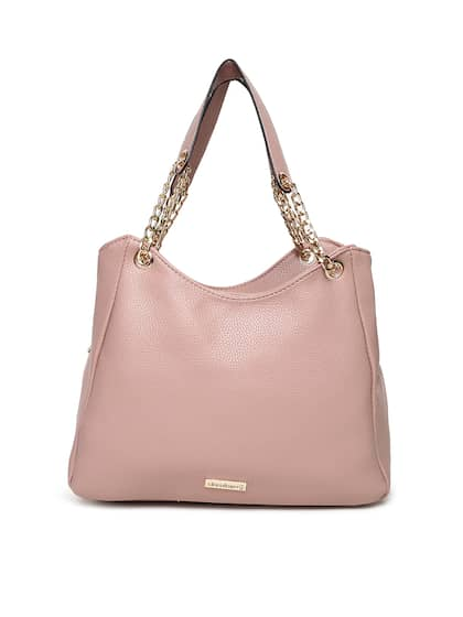 67c3eadf6b Handbags for Women - Buy Leather Handbags