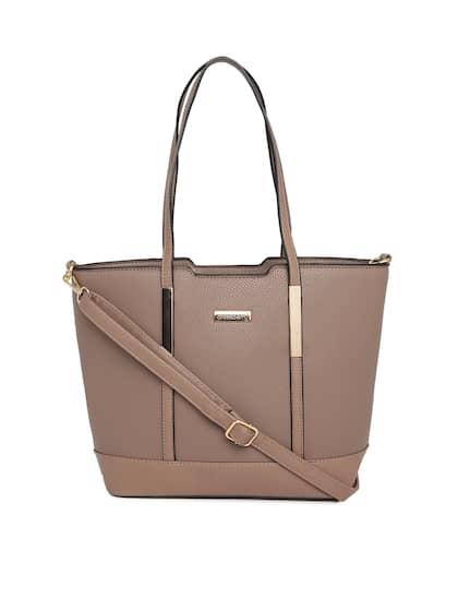 080f73f40c Shoulder Bags - Buy Shoulder Bags Online in India