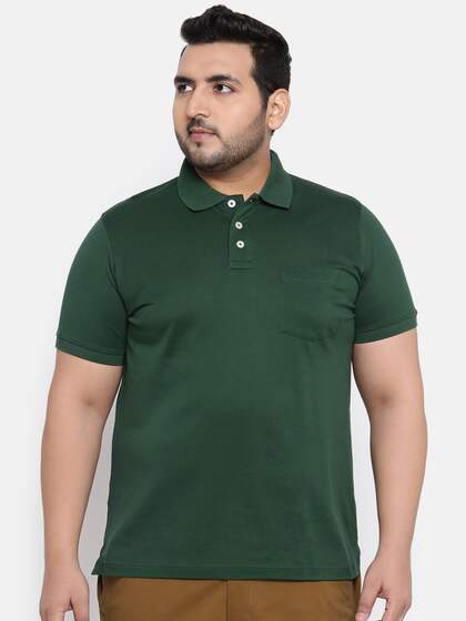 Men T-shirts - Buy T-shirt for Men Online in India | Myntra