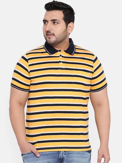 Men T-shirts - Buy T-shirt for Men Online in India   Myntra