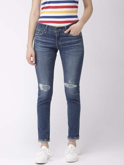 5d558366f1c Levis Jeans - Buy Levis Jeans for Men   Women Online