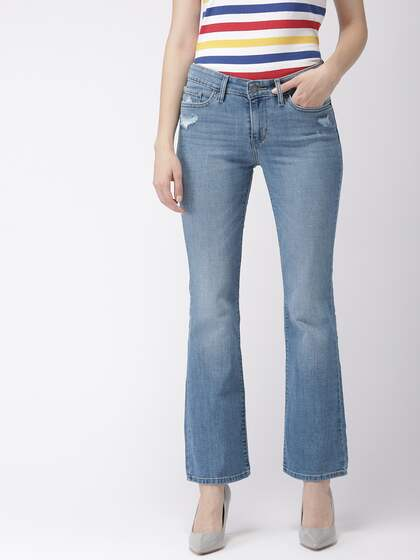 0ce40634d1c4 Ripped Jeans - Shop for Ripped Jeans Online in India