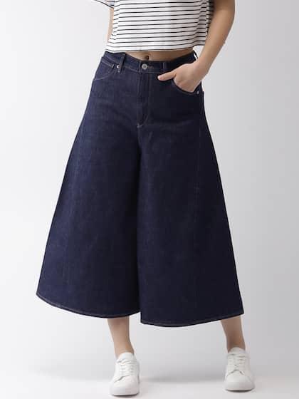 7851101f37 Levis Jeans - Buy Levis Jeans for Men   Women Online