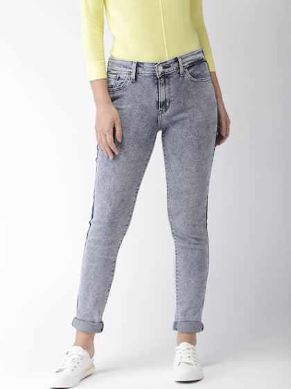 e0b8e91c323 Levis Jeans - Buy Levis Jeans for Men   Women Online