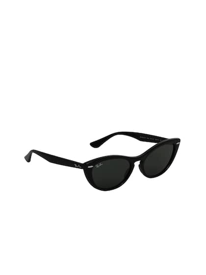 3b108bb3a1496 Ray Ban - Buy Ray Ban Sunglasses   Frames Online In India