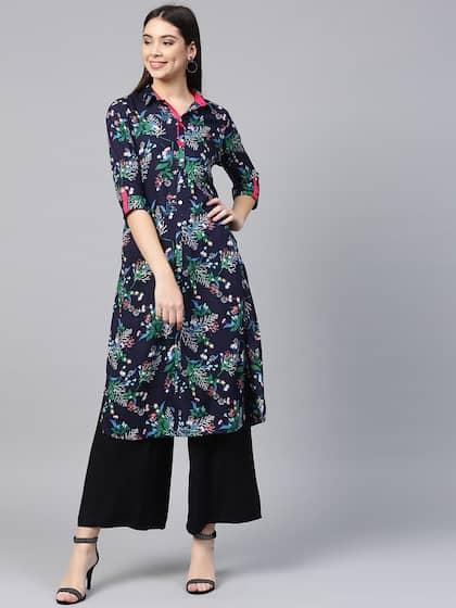 29fe2e1c5d1 Pathani Kurta - Buy Pathani Kurtas Online in India