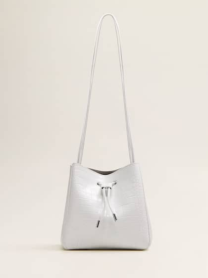 0e4ced9031 Mango Bags - Buy Mango Bags Online in India