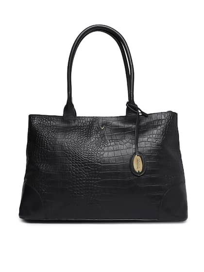 e125b347c3b3 Shoulder Bags - Buy Shoulder Bags Online in India