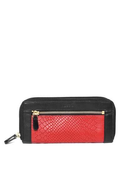 Women Wallets - Buy Wallets for Women Online in India  b2e3763348fbb