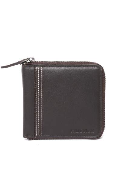 c1cd8e1d2ad Hidesign Products - Buy Hidesign Accessories Online in India   Myntra