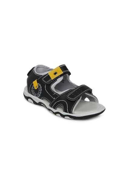 5f692fc131530a Boys Sandals - Buy Sandals for Boys Online in India