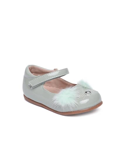 744f7c018 Girls Shoes - Online Shopping of Shoes for Girls in India