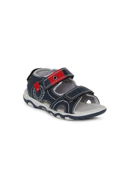 dddda419c3e Boys Sandals - Buy Sandals for Boys Online in India
