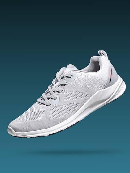 c79cfffe5 Shoes - Buy Shoes for Men, Women & Kids online in India - Myntra