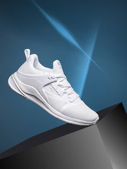 309139220 HRX by Hrithik Roshan. Men Meta Flash Running Shoes