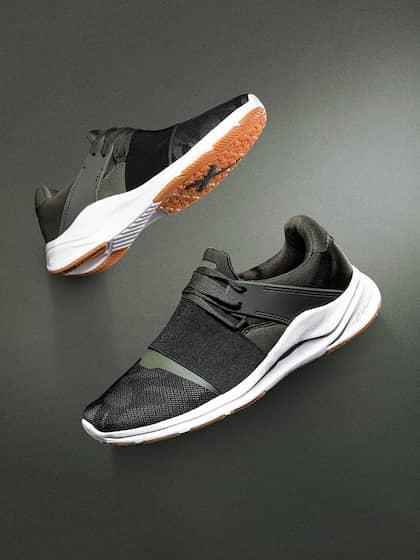 best sneakers 4ca22 c3d98 HRX by Hrithik Roshan