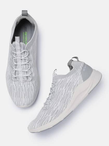 158a934cfbe2d Footwear - Shop for Men