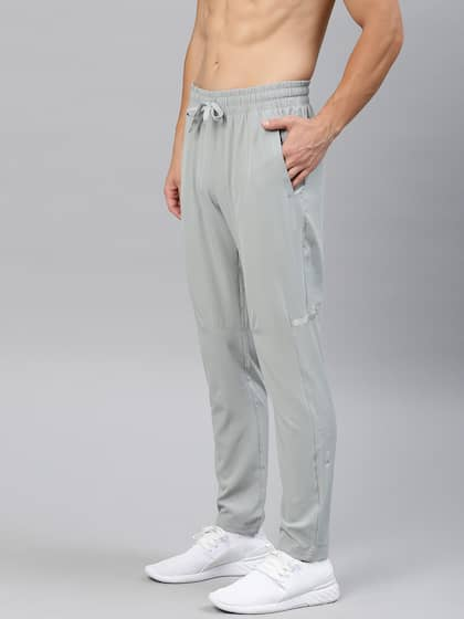 c29e18d288ae4 Men Track Pants-Buy Track Pant for Men Online in India Myntra