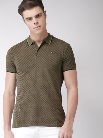 29622d71 Scotch Soda Tshirts - Buy Scotch Soda Tshirts online in India