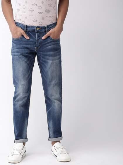 18e62edefe Winter Wear for Men - Buy Mens Winter Wear Online