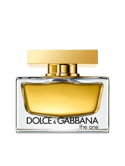 41b88acdaadf Dolce And Gabbana Perfumes - Buy Dolce And Gabbana Perfumes Online ...