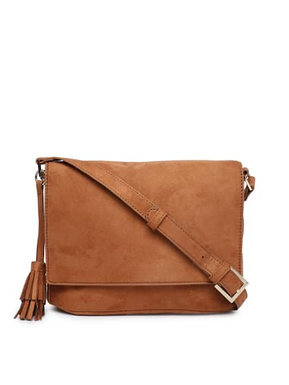 befdd56057a7 Forever 21 Bags - Buy Forever 21 Bags online in India