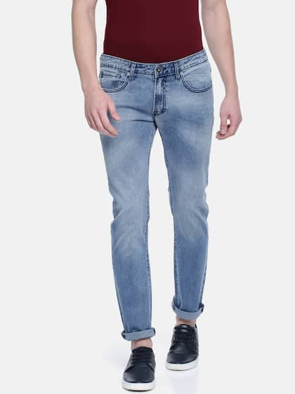 f49abc1e Pepe Jeans - Buy Pepe Jeans Clothing Online in India | Myntra