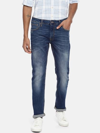d249548f Pepe Jeans - Buy Pepe Jeans Clothing Online in India | Myntra