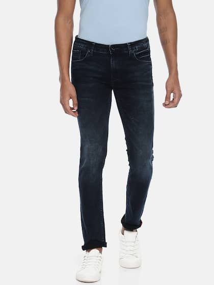 4629fa63 Pepe Jeans - Buy Pepe Jeans Clothing Online in India | Myntra