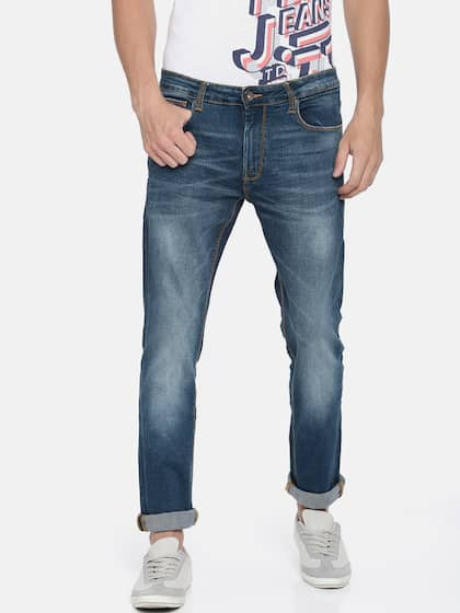 716a3ddd3c Pepe Jeans - Buy Pepe Jeans Clothing Online in India