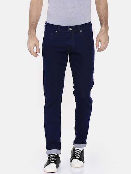c0e103a39850 Pepe Jeans - Buy Pepe Jeans Clothing Online in India   Myntra
