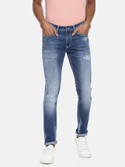 c03cda30832ab Pepe Jeans - Buy Pepe Jeans Clothing Online in India