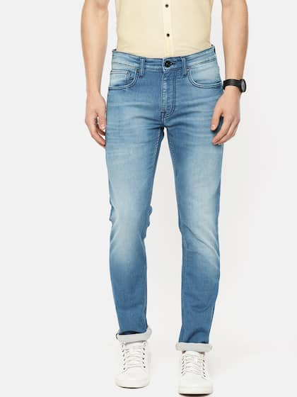 02f8600f9 Pepe Jeans - Buy Pepe Jeans Clothing Online in India