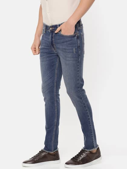 3cda453ce7 Pepe Jeans - Buy Pepe Jeans Clothing Online in India | Myntra