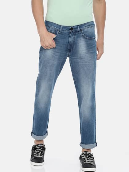389a6e61654 Pepe Jeans - Buy Pepe Jeans Clothing Online in India