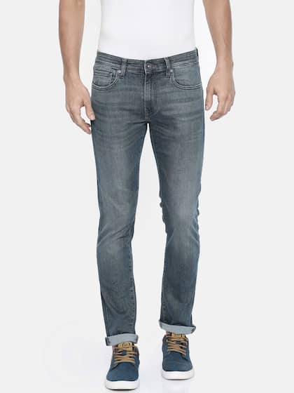 934a384ced9 Pepe Jeans - Buy Pepe Jeans Clothing Online in India
