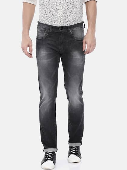 Pepe Jeans - Buy Pepe Jeans Clothing Online in India  f06c22bfbd