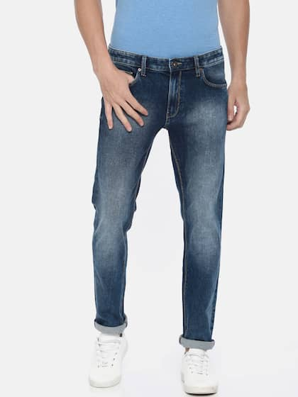 3227e33aa Pepe Jeans - Buy Pepe Jeans Clothing Online in India