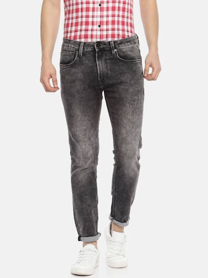 942bbbc4b89 Pepe Jeans - Buy Pepe Jeans Clothing Online in India | Myntra