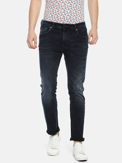 bc478db4403 Pepe Jeans - Buy Pepe Jeans Clothing Online in India