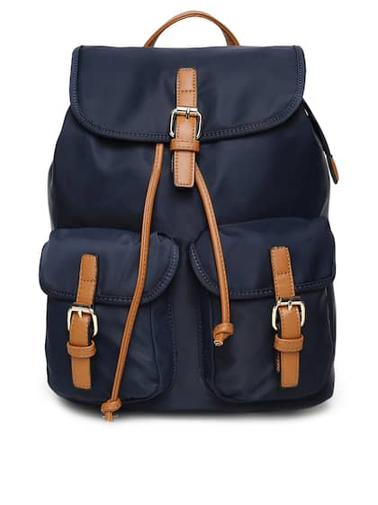 Lifestyle Women Backpacks Bags - Buy Lifestyle Women Backpacks Bags ... a67375315