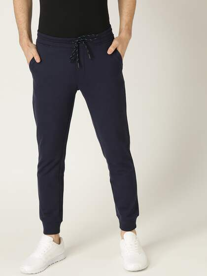 5b7133662 Joggers - Buy Joggers Pants For Men and Women Online - Myntra