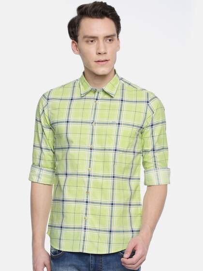 3e9a6b6cd4e0 Pepe Jeans - Buy Pepe Jeans Clothing Online in India