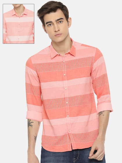 129f6e3f22 Pepe Jeans - Buy Pepe Jeans Clothing Online in India