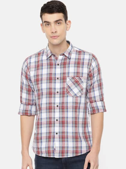 97855ed1297 Pepe Jeans - Buy Pepe Jeans Clothing Online in India | Myntra